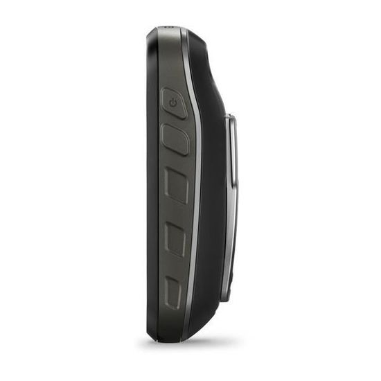 GARMIN Oregon 750t carte Europe TopoActive