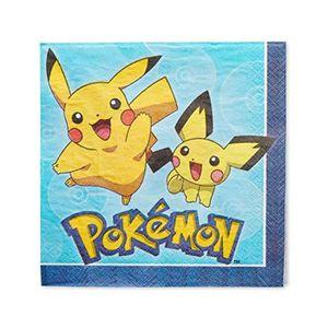 70 x 140 cm hoist Serviette de bain Pok/émon Pikachu Collection Premium Qualit/é h/ôteli/ère cinq /étoiles Douce en peluche et tr/ès absorbante