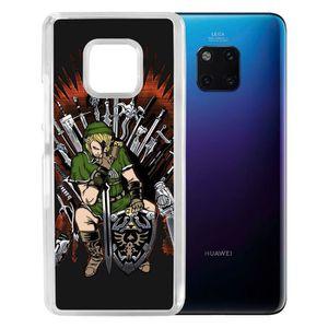 coque iphone 8 hotd