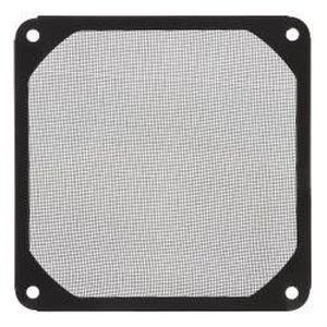 VENTILATION  Couvercle anti-poussière en aluminium de ventilate