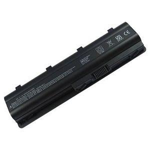 BATTERIE INFORMATIQUE Batterie ordinateur hp pavilion dv6-3351sf