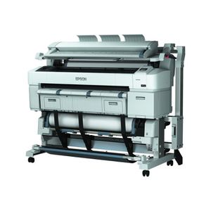 IMPRIMANTE Epson SureColor SC-T7200D 44