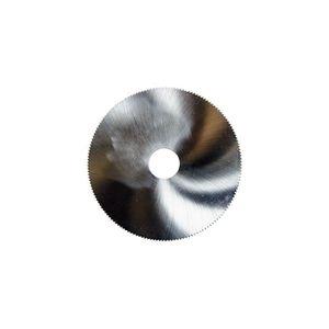 AeeKing 8pcs ajuster la fr/équence tournevis anti statique en plastique en c/éramique ensemble outil /à main de haute qualit/é