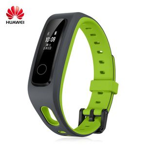 MONTRE CONNECTÉE Promotion !!! HUAWEI Honor Band 4 - Running versio