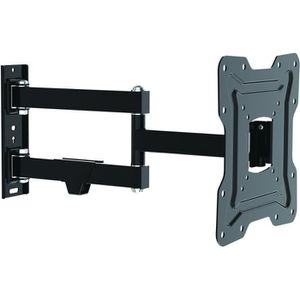 FIXATION - SUPPORT TV INOTEK MOOV 102 Support TV orientable mural - 14