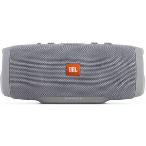 ENCEINTE NOMADE JBL charge 3 Gris Enceinte bluetooth portable
