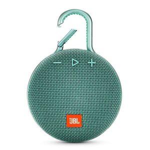 ENCEINTE NOMADE JBL CLIP 3 Enceinte Bluetooth Portable Sans Fil Re