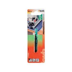 LAME DE DECOUPE kwb 621921, Jigsaw blade, Brique, Fonte, Verre, Ca