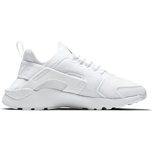 BASKET Basket NIKE W AIR HUARACHE RUN ULTRA BR - Age - AD