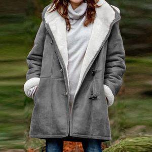 Manteaux pour femme en grande taille   asashopnm.com