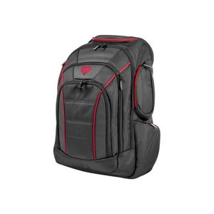 SAC À DOS INFORMATIQUE Natec Genesis Pallad 500 Gaming Backpack Sac à dos