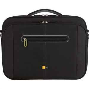 SACOCHE INFORMATIQUE Sac ordinateurs 17 - 18'' - Case Logic Professiona