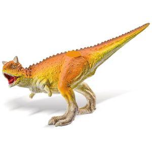 FIGURINE - PERSONNAGE Ravensburger tiptoi Carnotaurus, Orange, 4 année(s