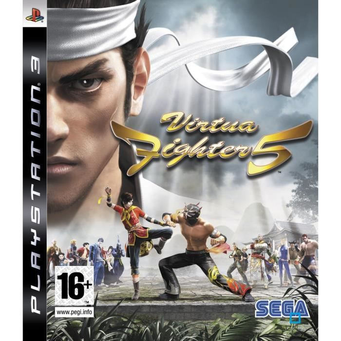 virtua-fighter-5-ps3.jpg