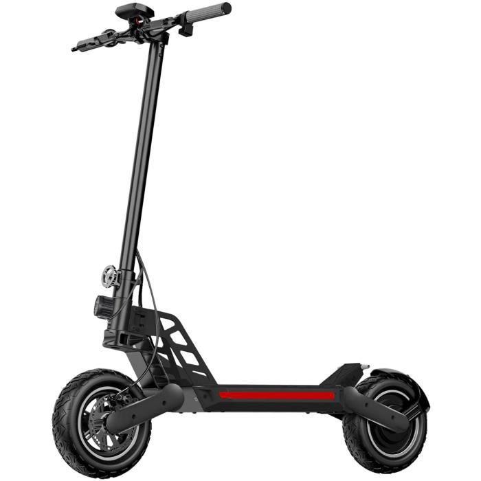 XIAOMI Dreame TROUVER Power 11 Aspirateur sans fil - Brosse moteur sans balais - 60 min d'aspiration puissante - 3 accessoires