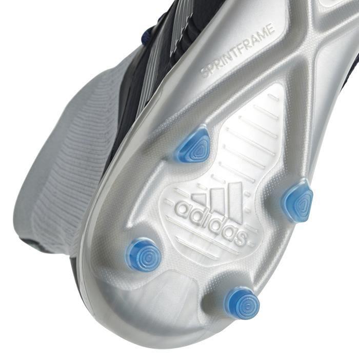 Chaussures de football femme adidas Predator 18.1 FG