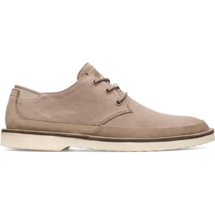 CAMPER - Morrys Chaussures habillées Homme