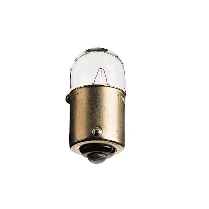 Ampoule Graisseur 12V 5W
