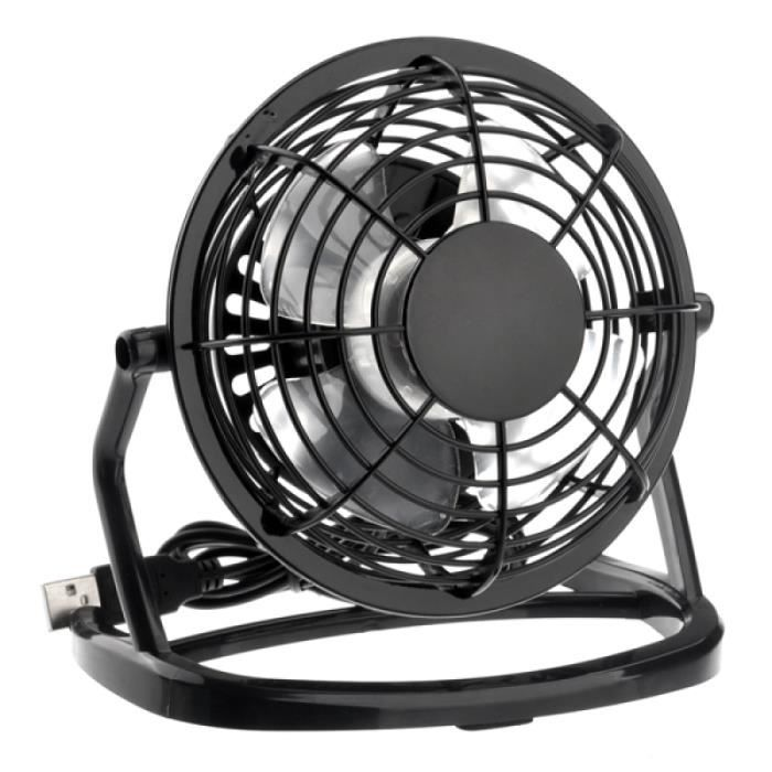 1pc ventilateur Durable Portable professionnel refroidisseur outils Machine de bureau Mini pour la maison VENTILATEUR