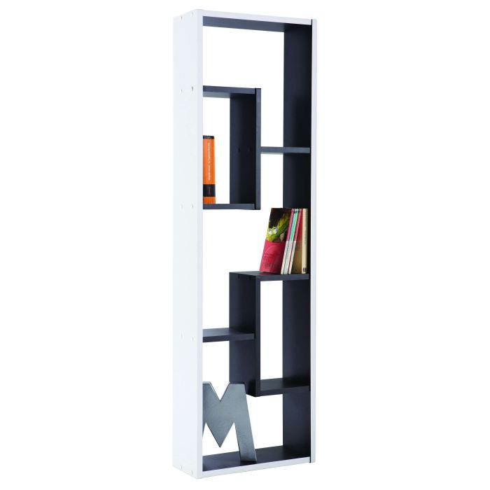 bibliotheque d angle achat vente bibliotheque d angle. Black Bedroom Furniture Sets. Home Design Ideas