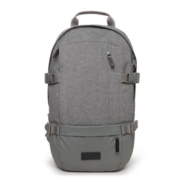 Blend Sac Dos Floid Light À Eastpak 4w4Xa