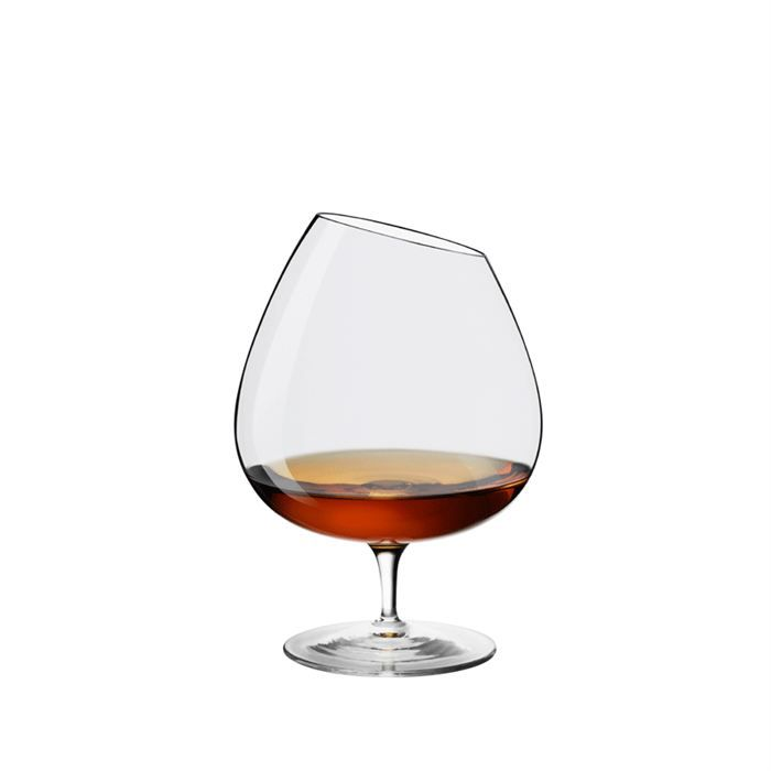 verre cognac eva trio achat vente verre a digestif shooter cdiscount. Black Bedroom Furniture Sets. Home Design Ideas