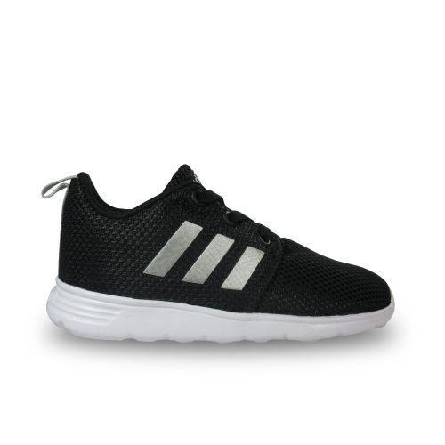 chaussures adidas enfant 21
