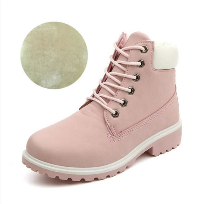 adidas femmes39 bottes bottes adidas chaussures chaussures chaussures femmes39 adidas bottes mn8O0Nwv