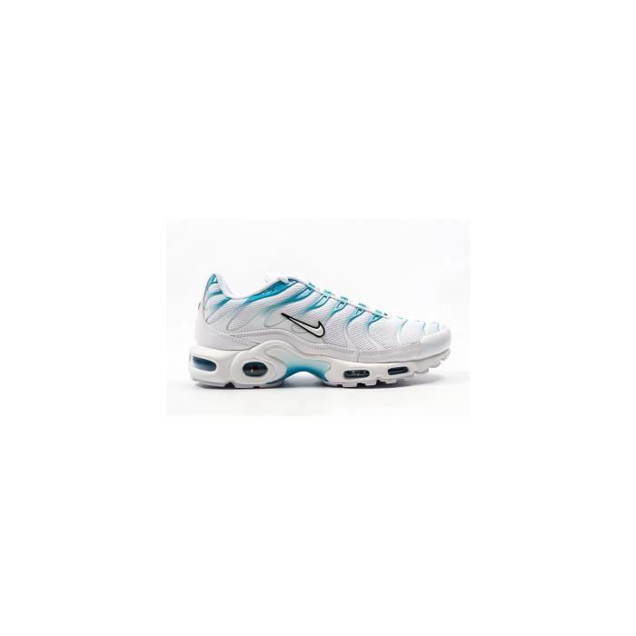 Basket Air Nike Max 852630 Ref 105 Plus TpTFw