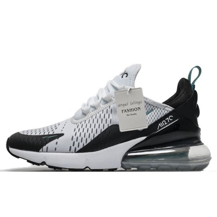 info for 89c24 4c64e Air max 270 homme - Achat / Vente pas cher
