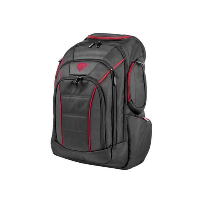 Raccord pour Sac /à Dos Razer Blade Stealth 13.3 V2 Razer Backpack