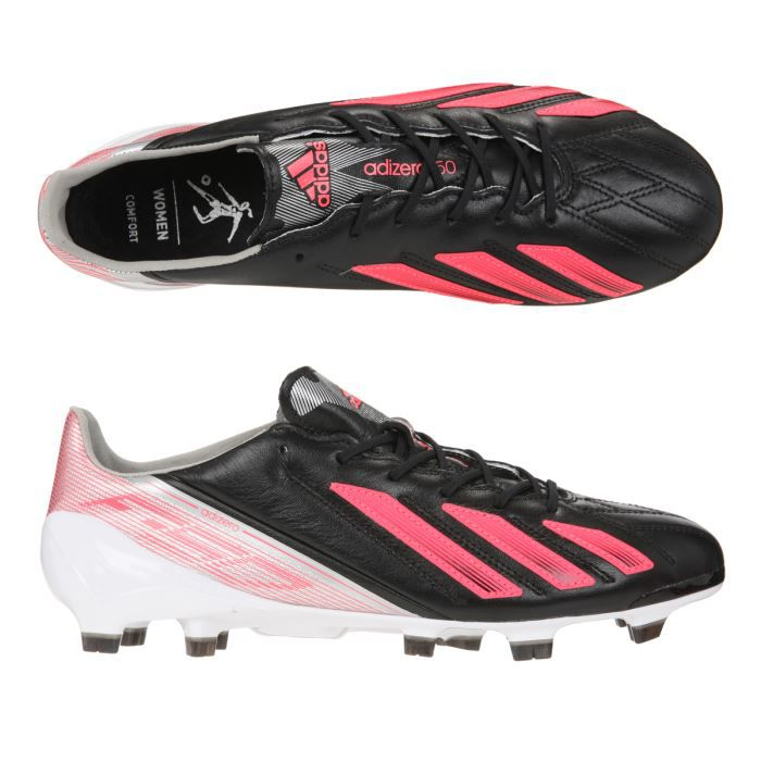 adidas chaussures foot f50 adizero trx fg femme achat vente chaussure adidas f50 adizero trx. Black Bedroom Furniture Sets. Home Design Ideas