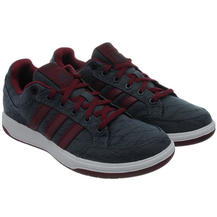 Chaussures Adidas Oracle V Str