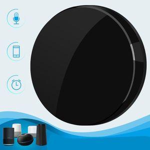 TÉLÉCOMMANDE VIDÉOPROJ. Smart Home Phone Alexa Voix TV Télécommande univer