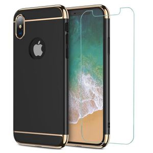coque iphone 1 iphone x