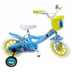 VÉLO ENFANT DORY Vélo 12