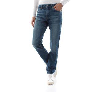 JEANS Levi's Jeans Homme - 511 - Bleu