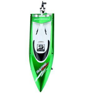 TÉLÉCOMMANDE DOMOTIQUE  Feilun FT009 2.4G 4CH eau de refroidissement Telec