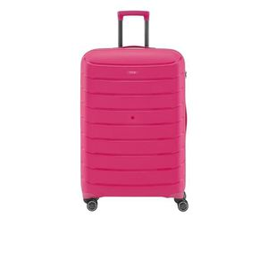VALISE - BAGAGE TITAN LIMIT 4w Trolley L, Pink, 823404-17 Bagage c
