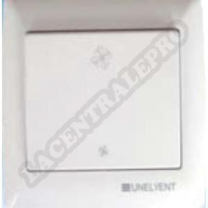 VMC - ACCESSOIRES VMC Commut VMC intervmc2v 700351 Accessoires électriqu