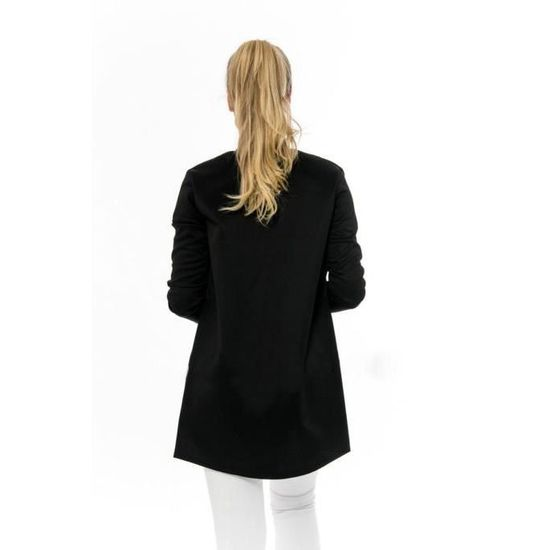 Cardigan Trench Manteaux Femmes zf134 Mode Parka Manteau Long De La Veste Jeffrey®slim Rqvg0w0