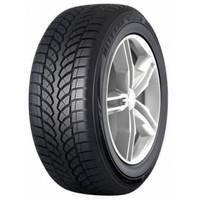 Bridgestone 215 65R16 98H LM80 AO AO
