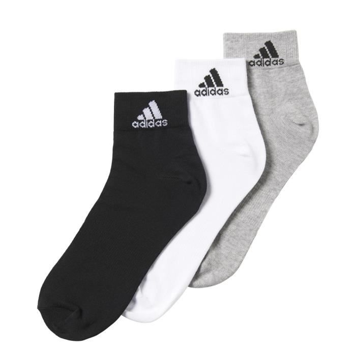 Chaussettes Adidas Ankle T3P