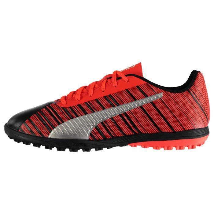 Puma One 5.4 Chaussures De Football Astro Turf Hommes