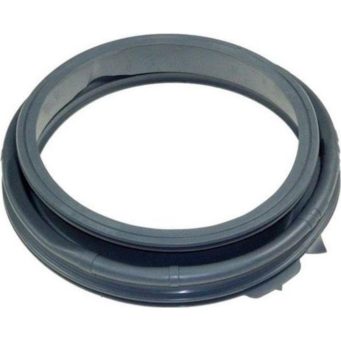 Joint de hublot (276730-401) - Lave-linge - SAMSUNG (16694)