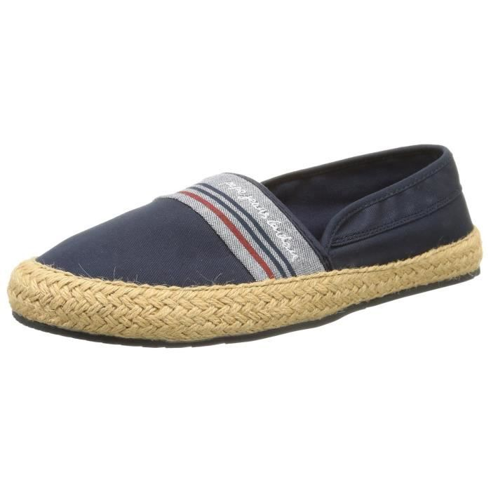 PEPE JEANS SAIL BASIC Regular