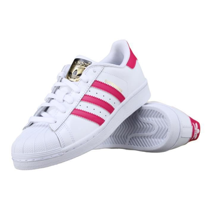 adidas gazelle basket mixte
