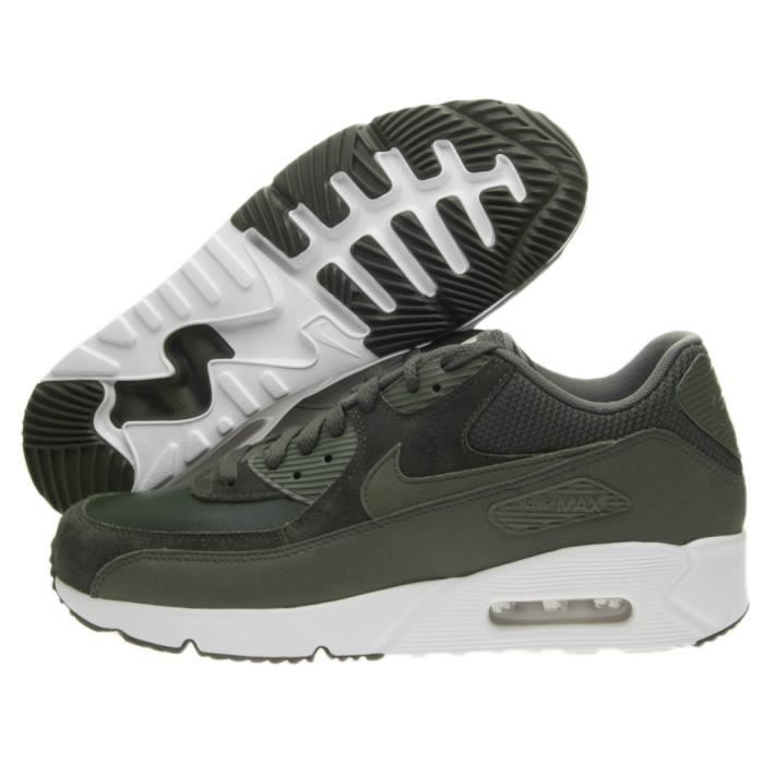 BASKET Baskets Nike Nike Air Max 90 Ultra 2.0 Ltr