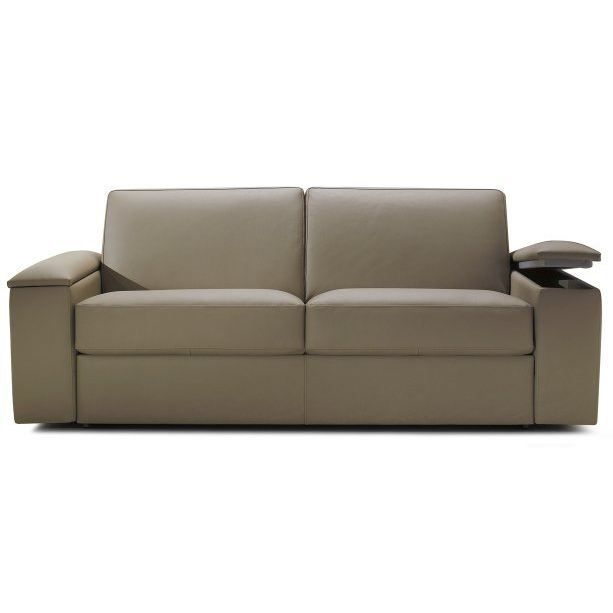 canape en l convertible maison design. Black Bedroom Furniture Sets. Home Design Ideas