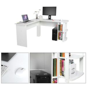 meuble ordinateur bureau et imprimante achat vente meuble ordinateur bureau et imprimante. Black Bedroom Furniture Sets. Home Design Ideas